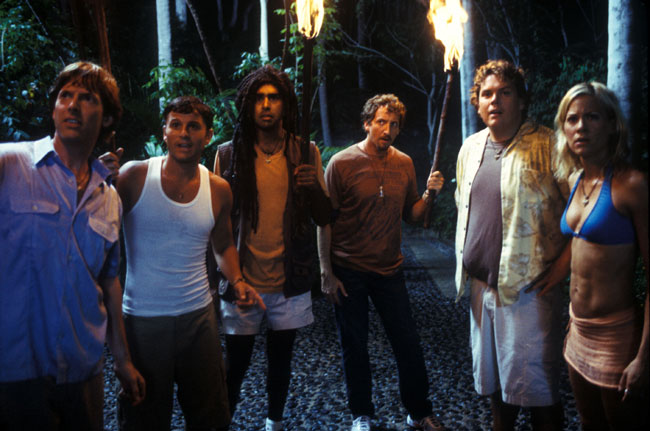 Club-Dread-2004-0
