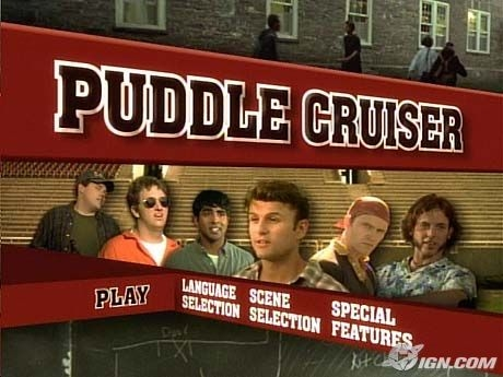 puddle-cruiser-20060110065545861-000