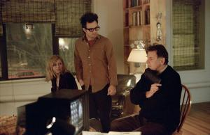 still-of-kirsten-dunst,-mark-ruffalo-and-tom-wilkinson-in-stralucirea-eterna-a-mintii-neprihanite
