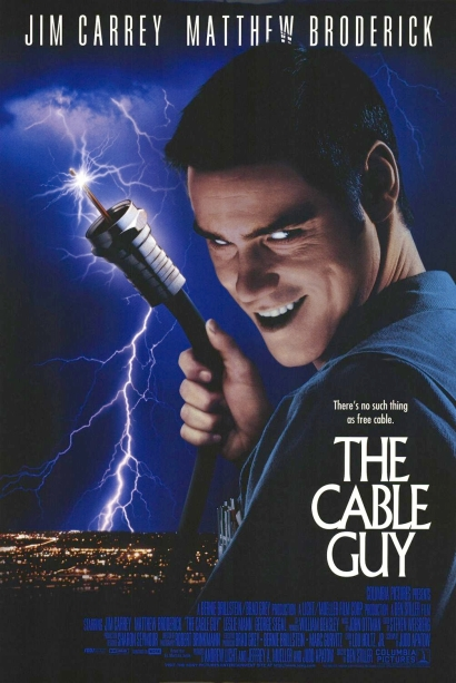 the-cable-guy-204598l